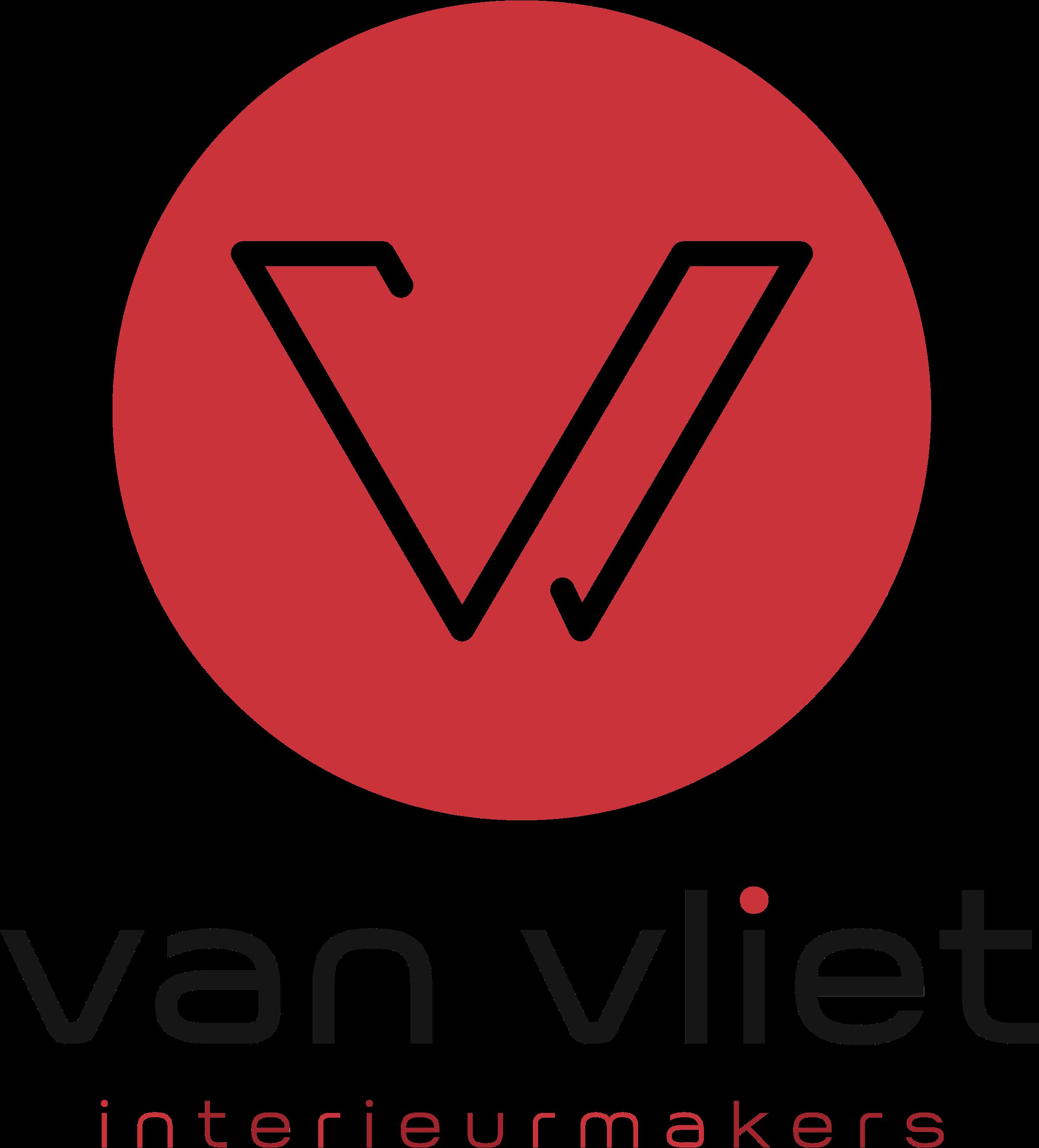 Van Vliet Interieurmakers - Interieur en montage