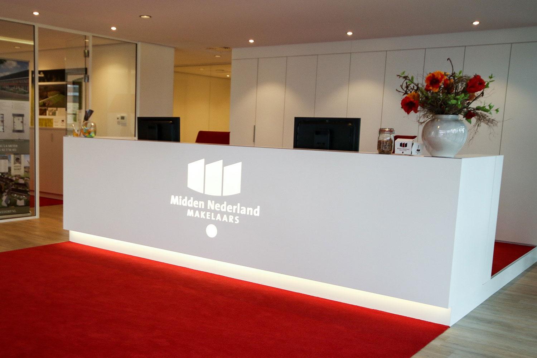 midden-nederland-makelaar-interieur-3 - Van Vliet Interieurmakers